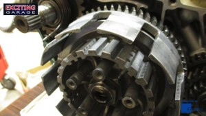 overhaul of crm250r engine summary 1