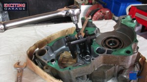 usage-and-choice-of-bearing-puller-01-04